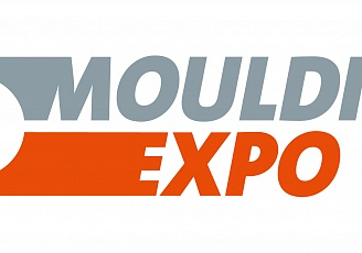 21-24 May, 2019 Moulding Expo